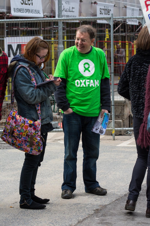 2016 04 16 Oxfam Tax Haven-156.jpg