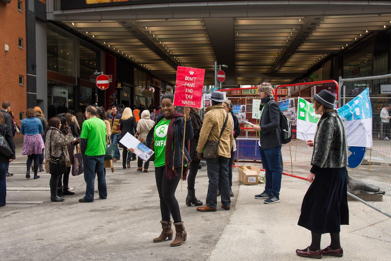 2016 04 16 Oxfam Tax Haven-176.jpg