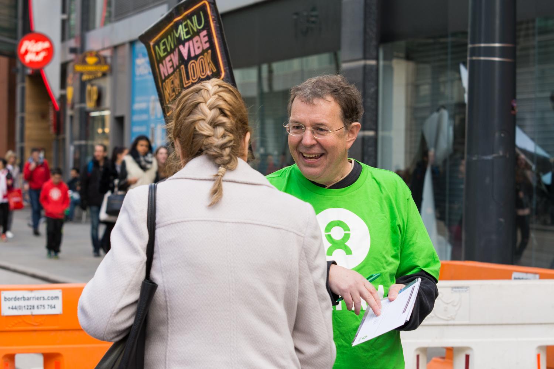 2016 04 16 Oxfam Tax Haven-299.jpg