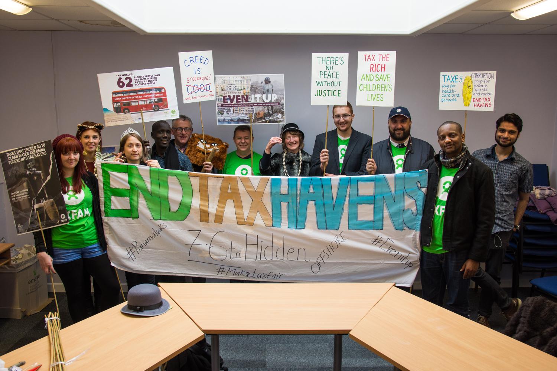 2016 04 16 Oxfam Tax Haven-47.jpg