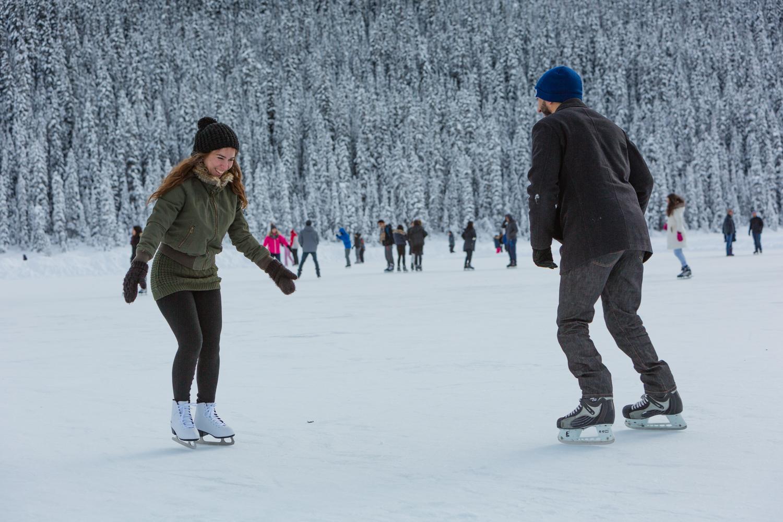 2017 01 14 Lake Louise Ice Rink-123.jpg