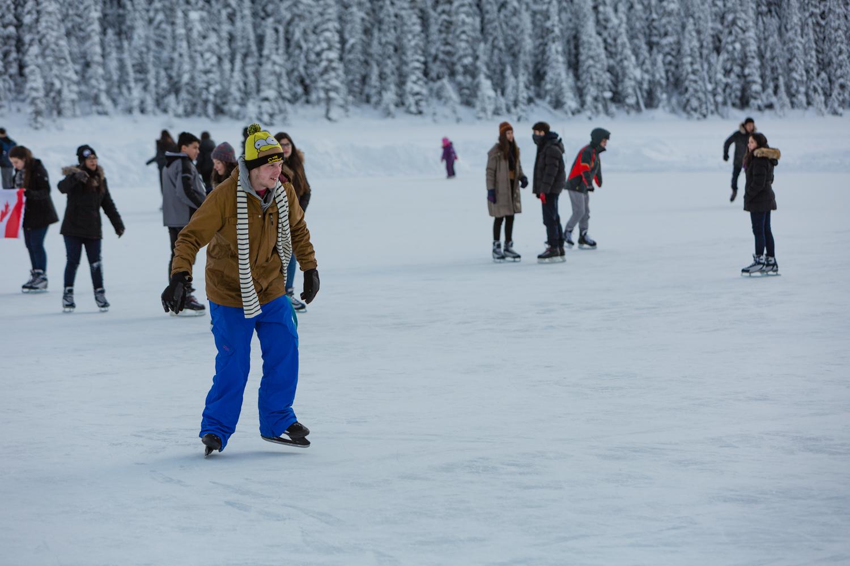 2017 01 14 Lake Louise Ice Rink-165.jpg