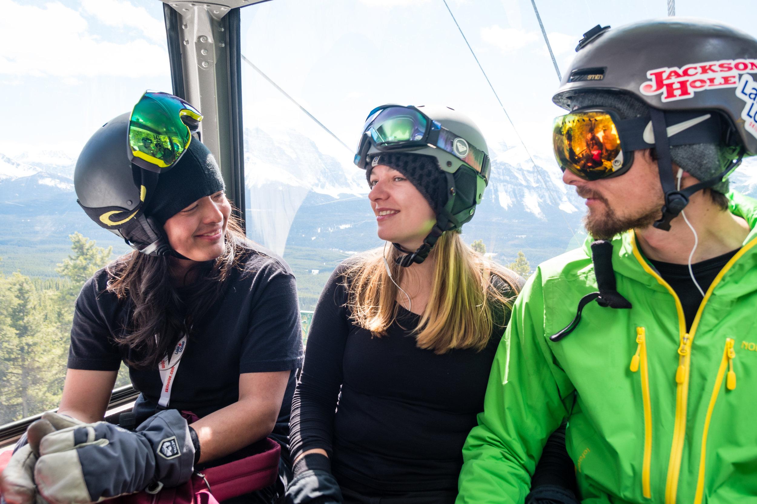 2017 05 07 Lake Louise Ski Final-192.jpg