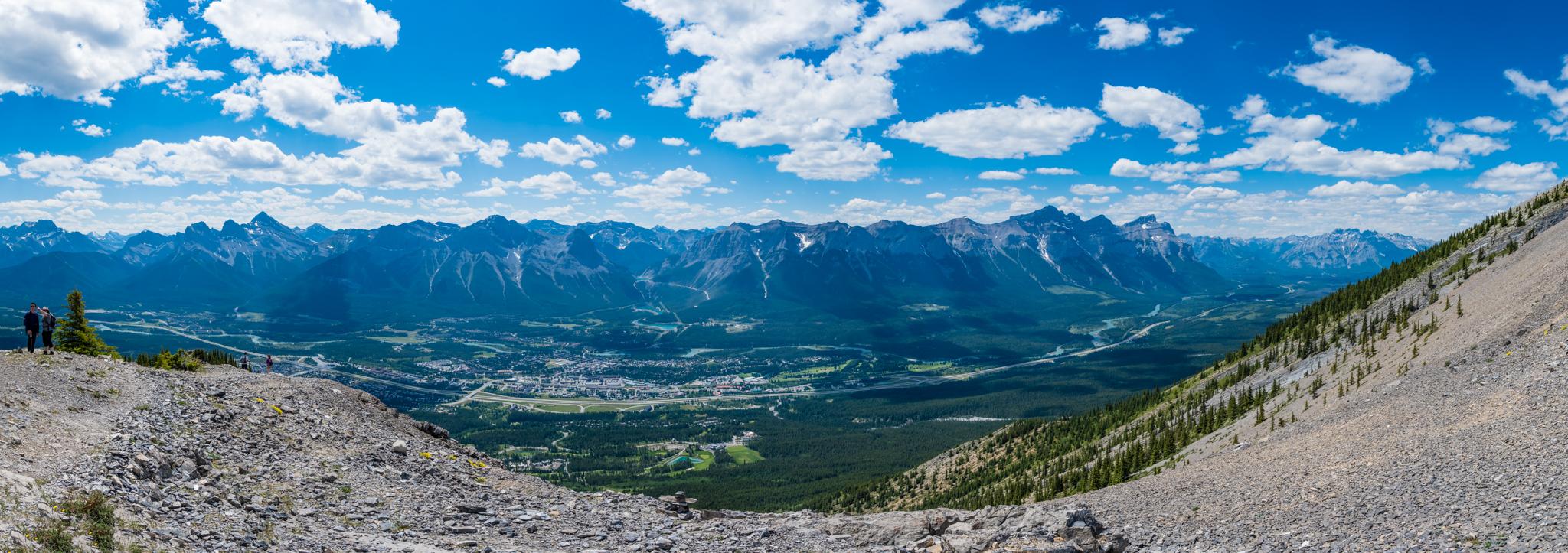 2017 07 03 Mount Lady Macdonald-11.jpg