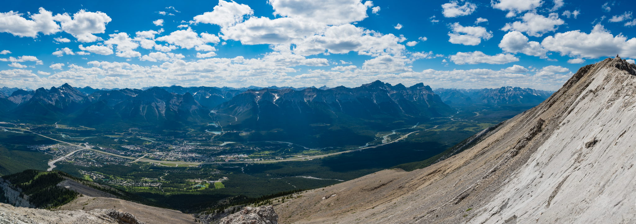 2017 07 03 Mount Lady Macdonald-13.jpg