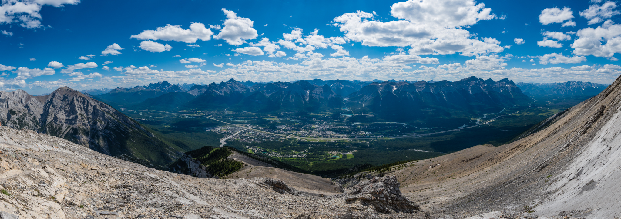 2017 07 03 Mount Lady Macdonald-15.jpg
