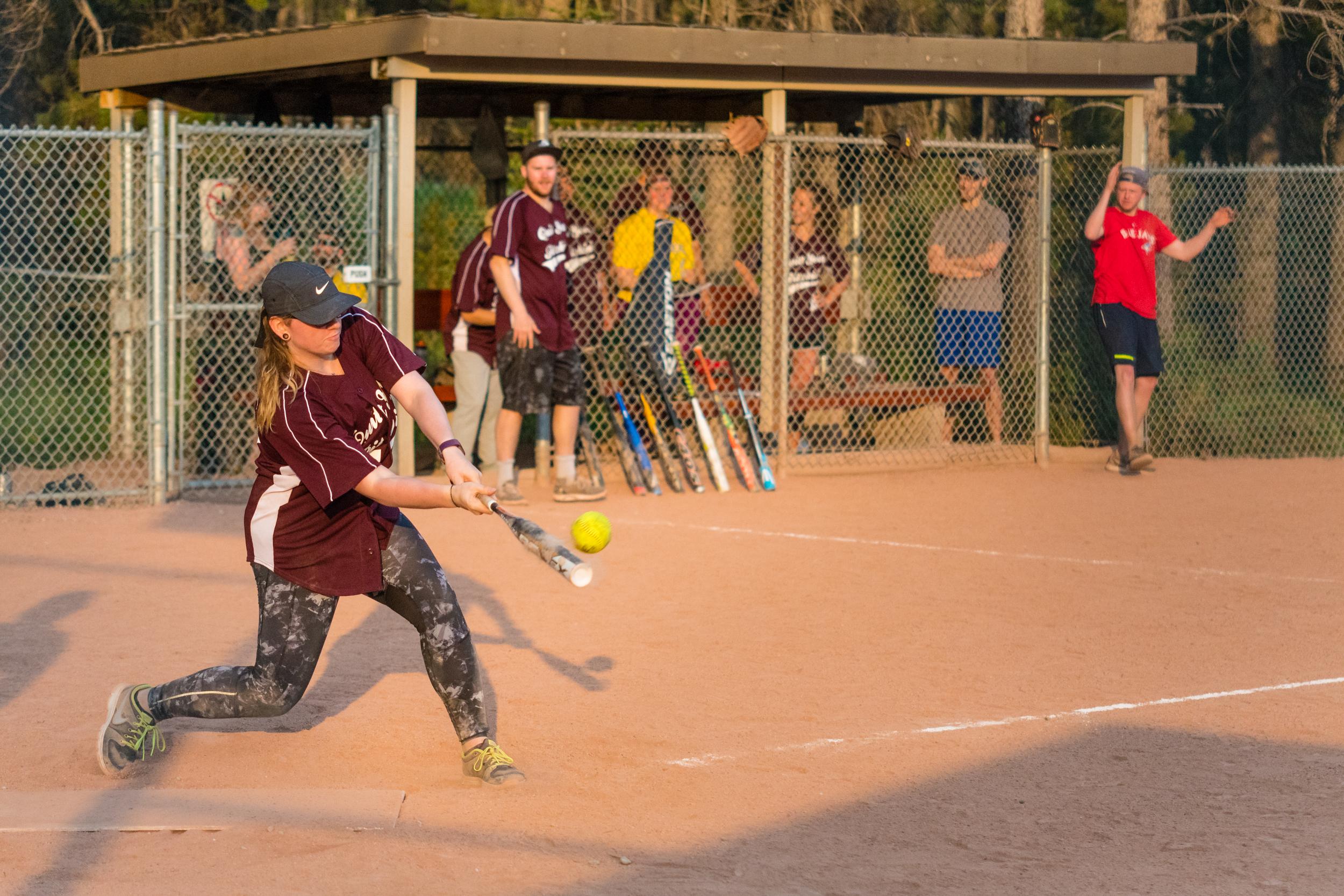2017 08 01 Softball Quit vs Emerald-59.jpg