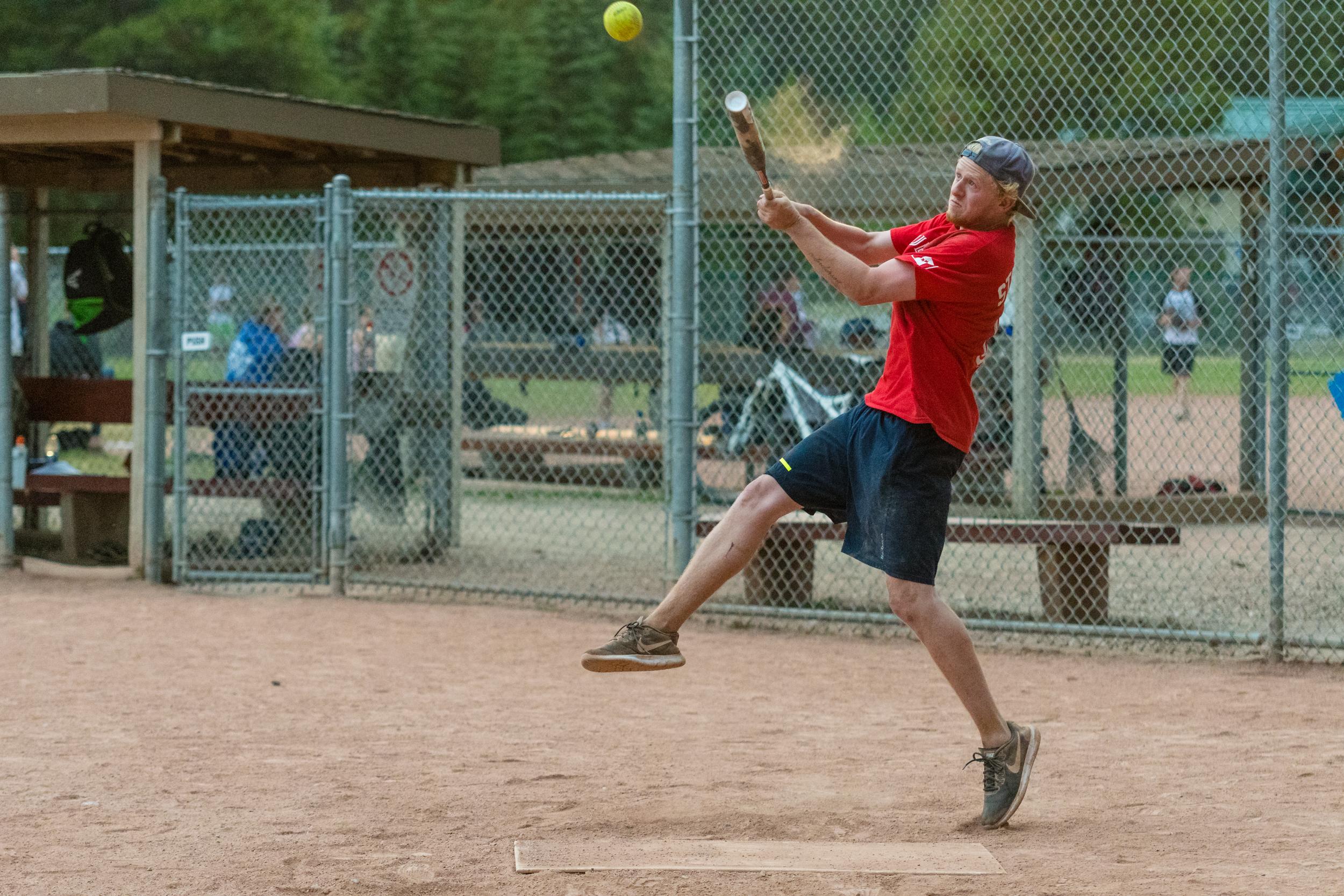 2017 08 01 Softball Quit vs Emerald-212.jpg