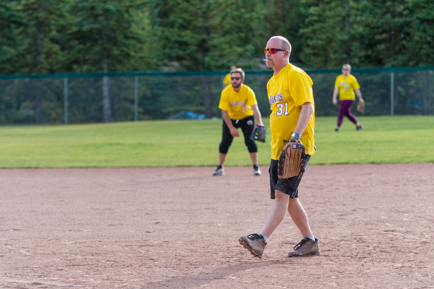 2017 08 22 Softball Playoffs 1-58.jpg