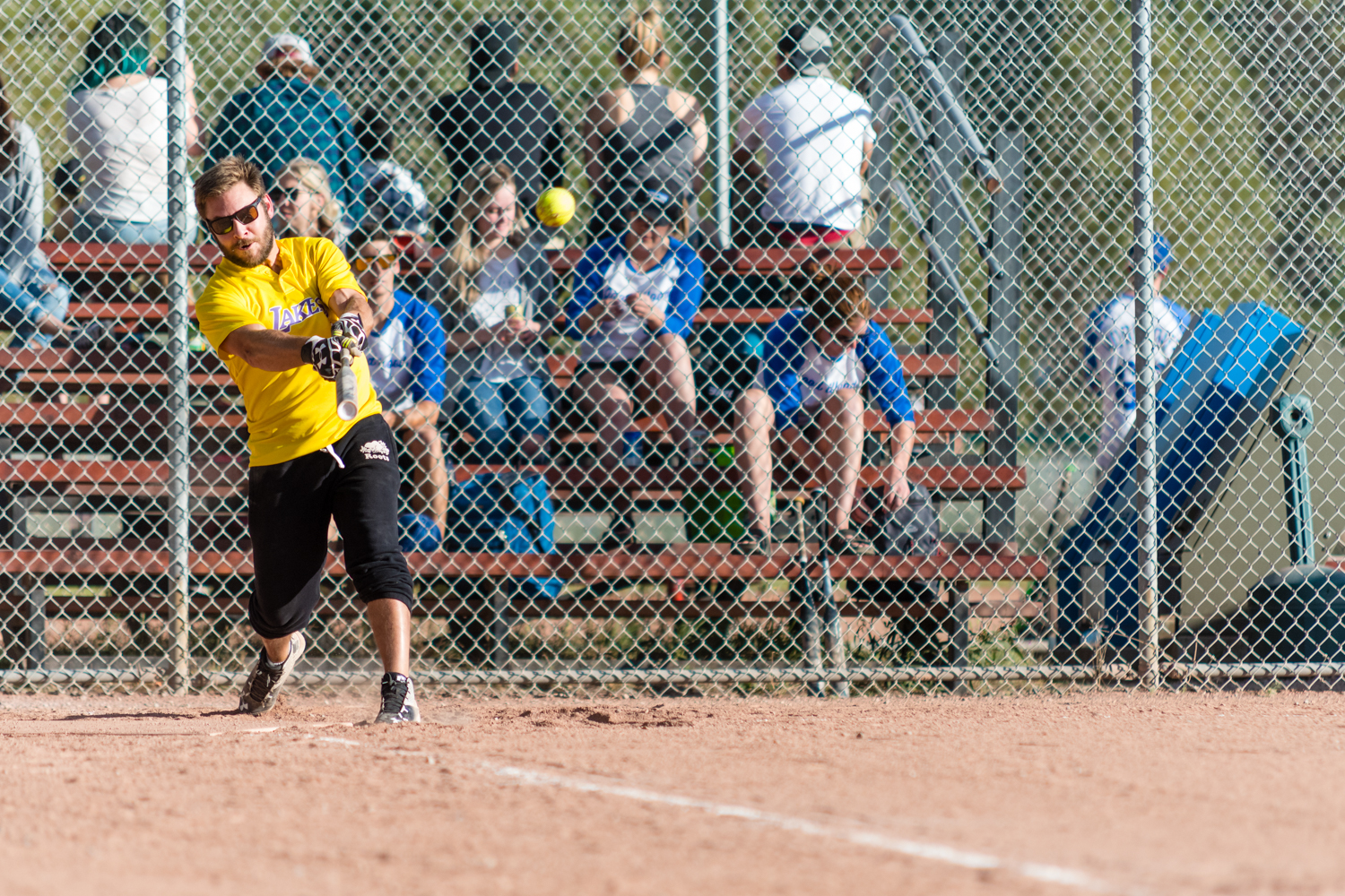2017 08 22 Softball Playoffs 1-99.jpg