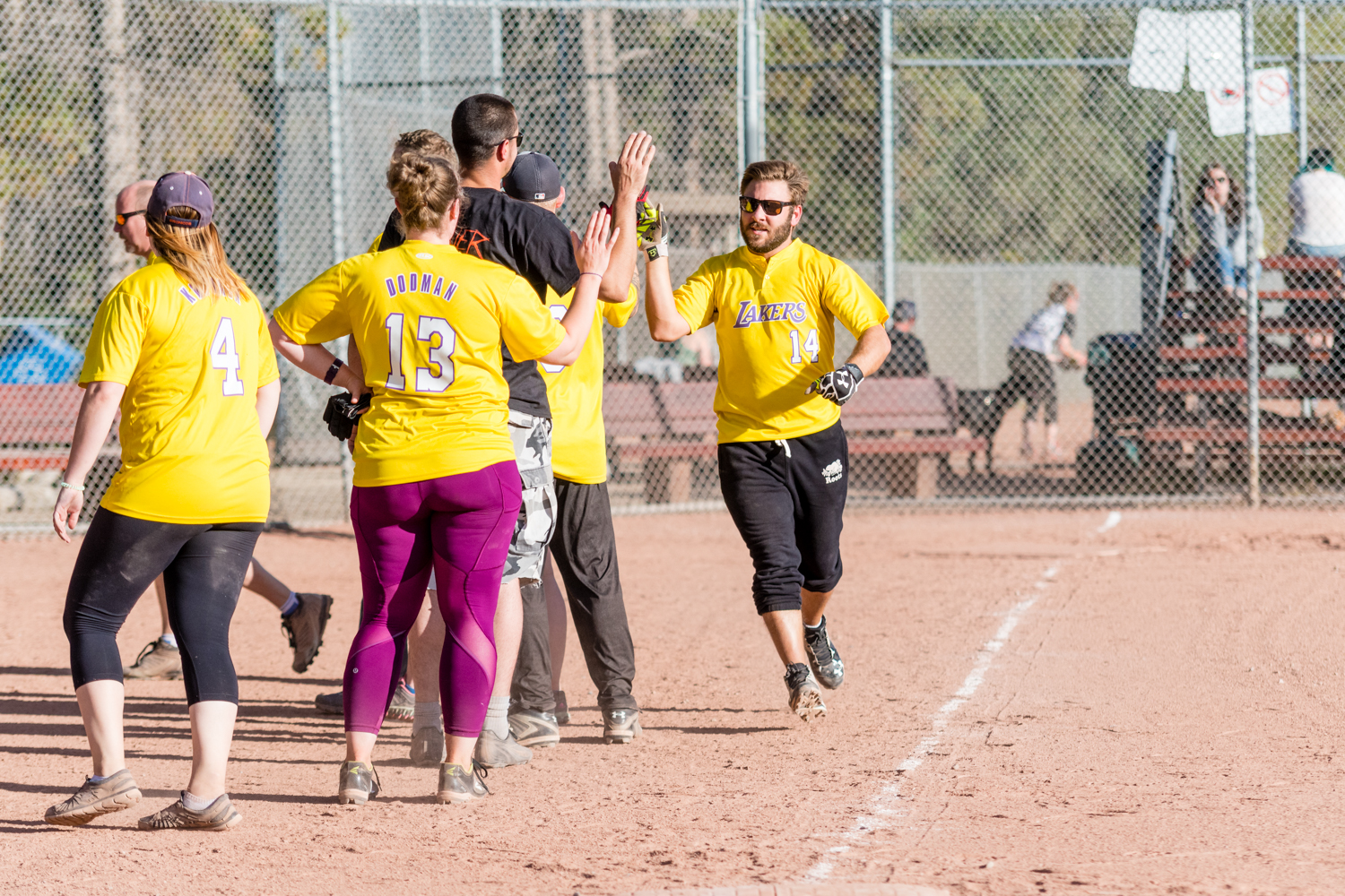 2017 08 22 Softball Playoffs 1-106.jpg