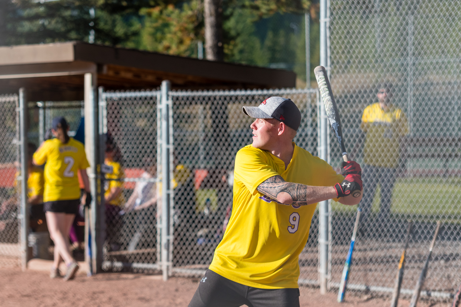 2017 08 22 Softball Playoffs 1-158.jpg