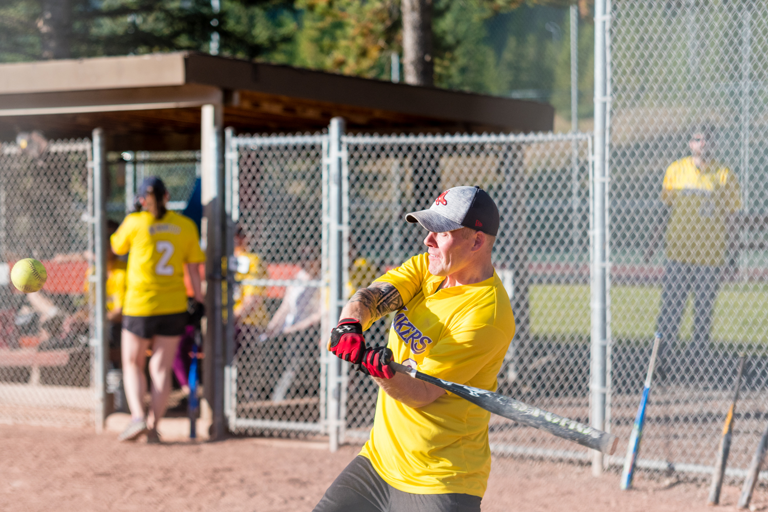 2017 08 22 Softball Playoffs 1-160.jpg