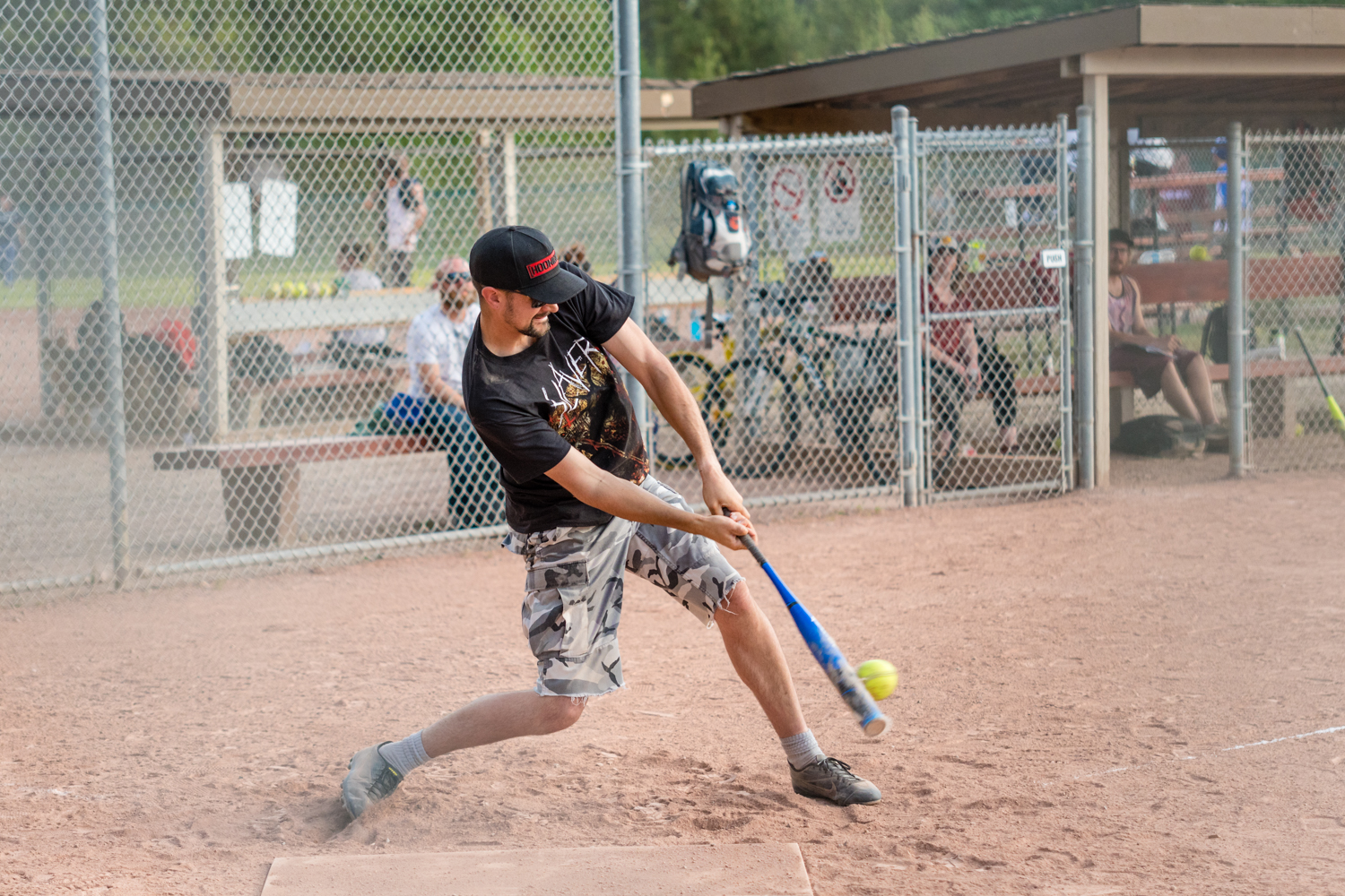 2017 08 22 Softball Playoffs 1-175.jpg