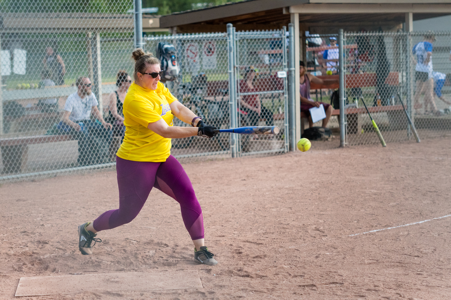 2017 08 22 Softball Playoffs 1-182.jpg