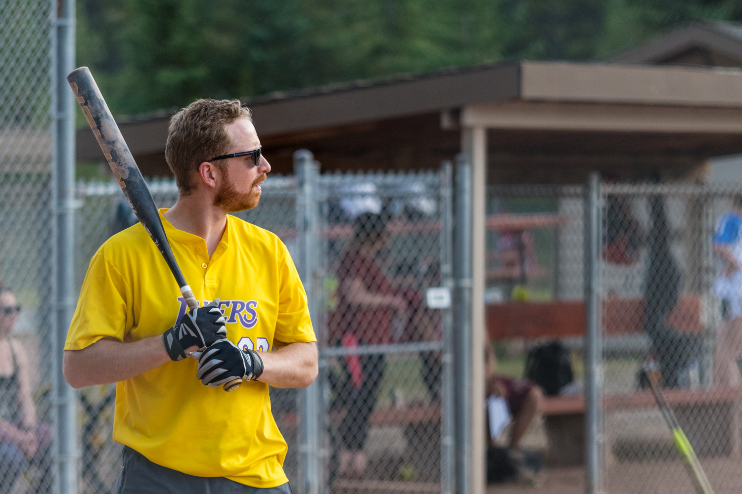2017 08 22 Softball Playoffs 1-191.jpg