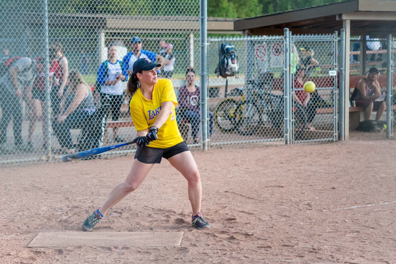 2017 08 22 Softball Playoffs 1-239.jpg