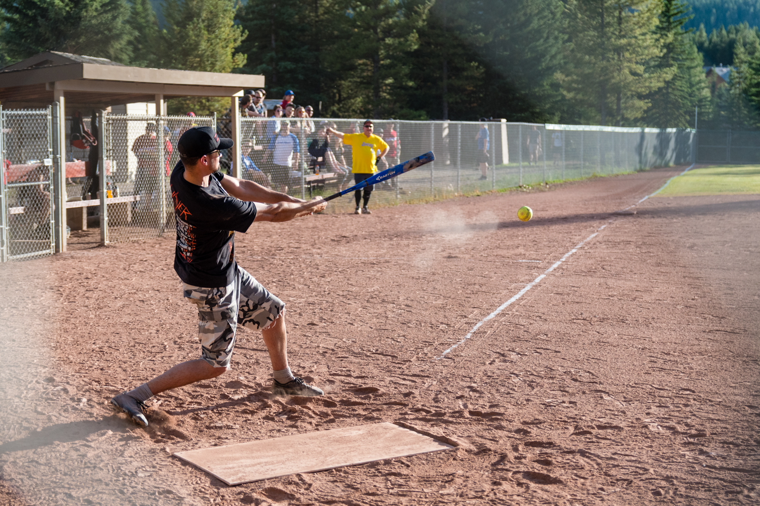 2017 08 22 Softball Playoffs 1-261.jpg