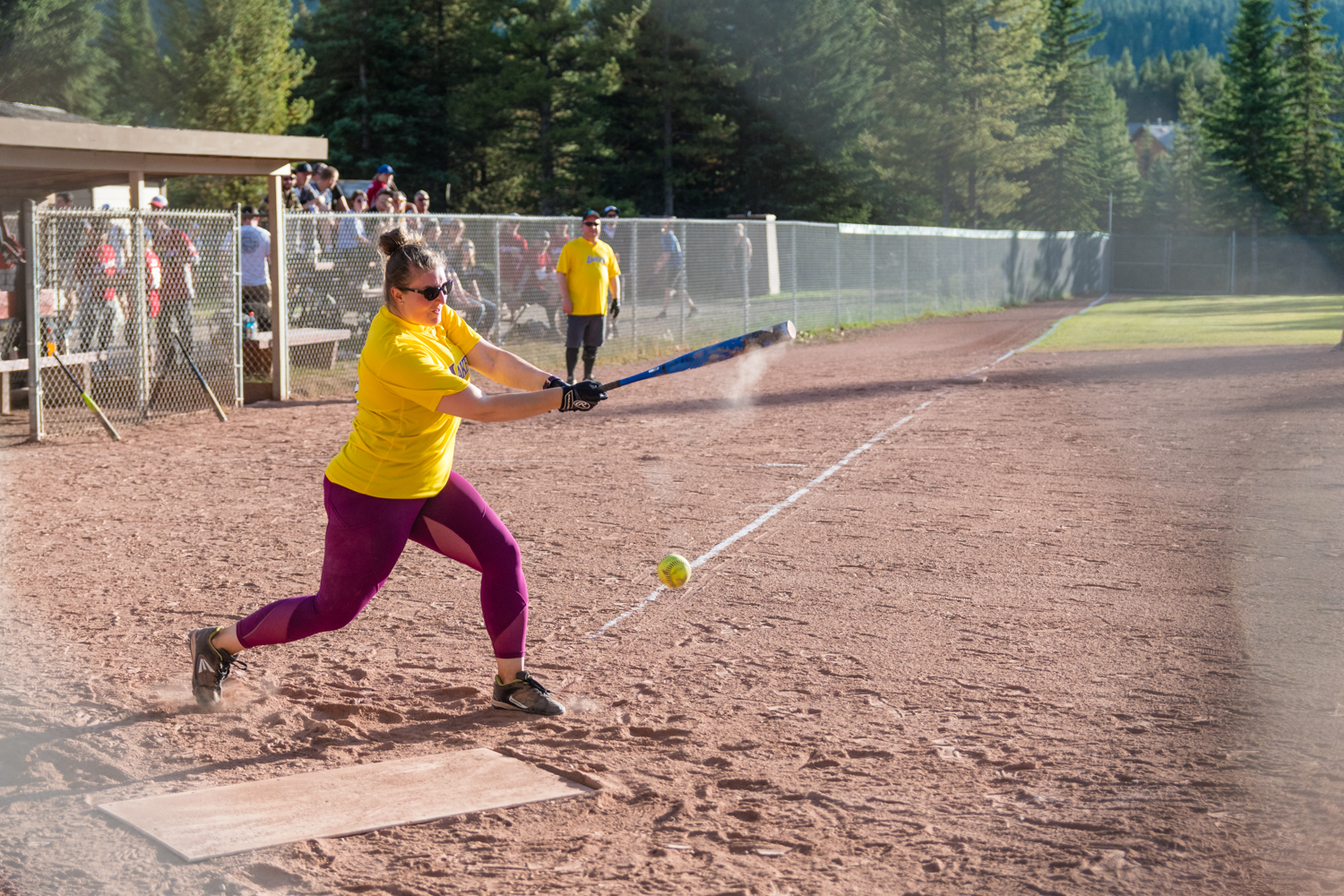 2017 08 22 Softball Playoffs 1-266.jpg