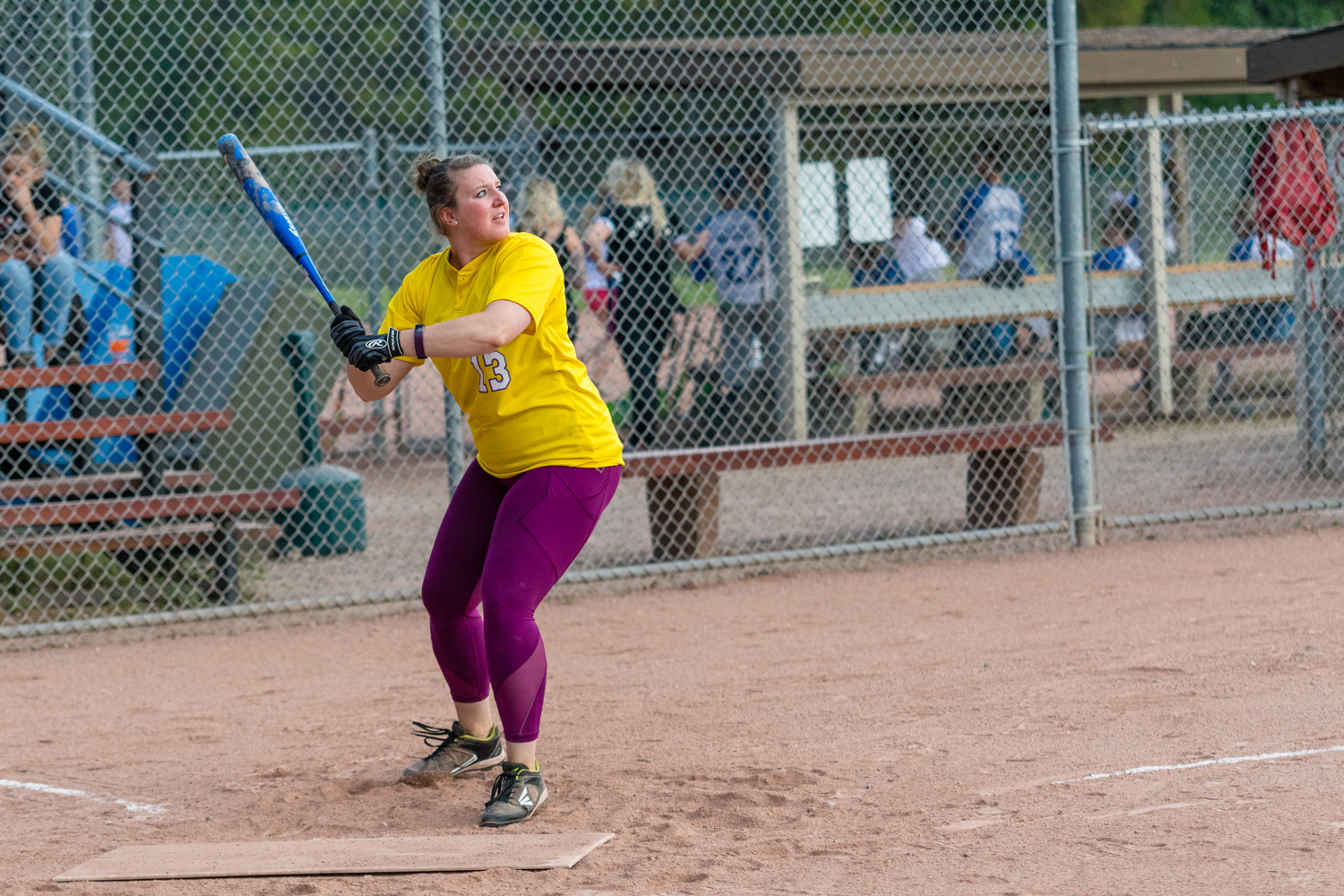 2017 08 23 Lakers vs Mud Trumpets-40.jpg