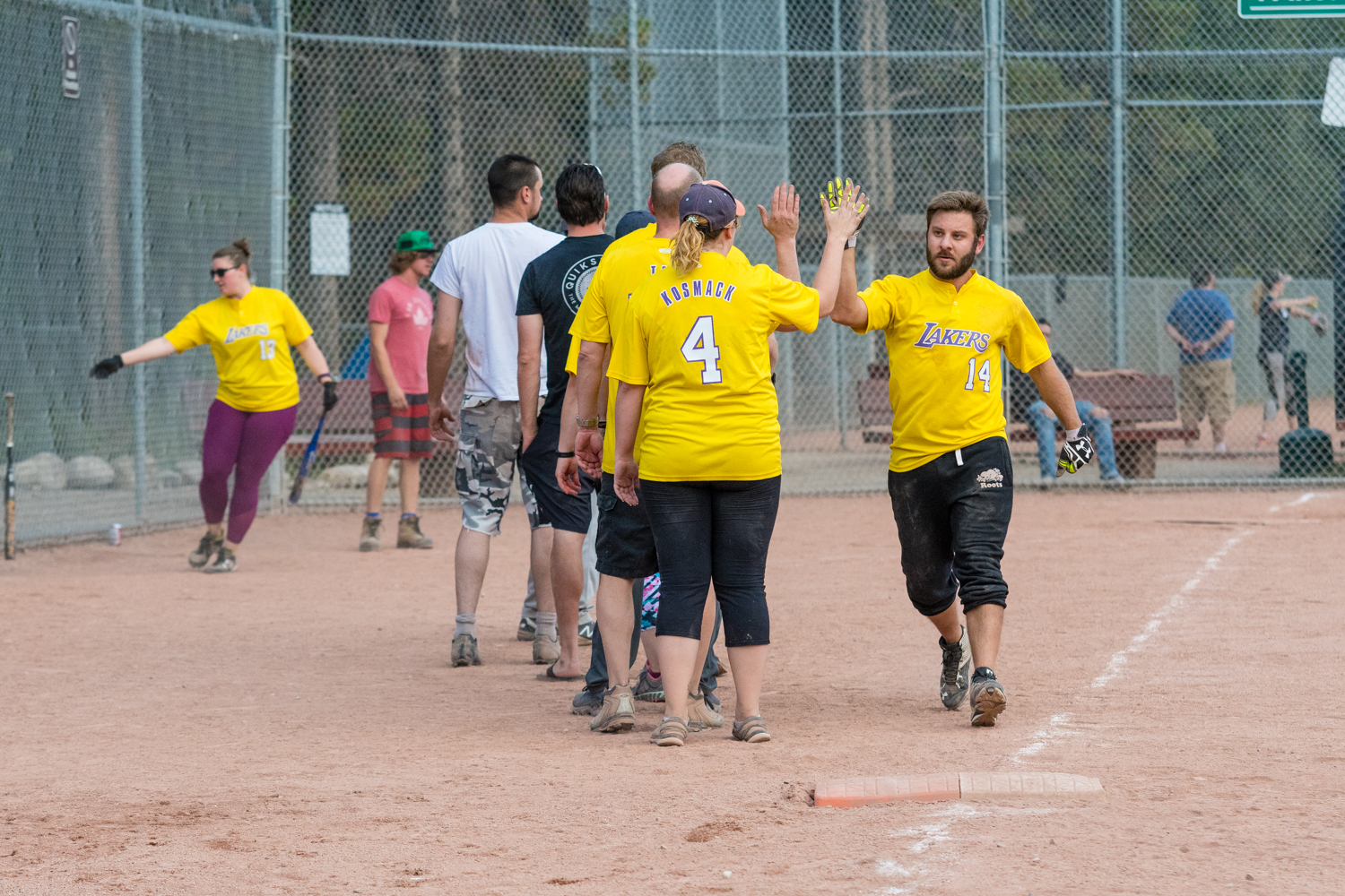 2017 08 23 Lakers vs Mud Trumpets-323.jpg
