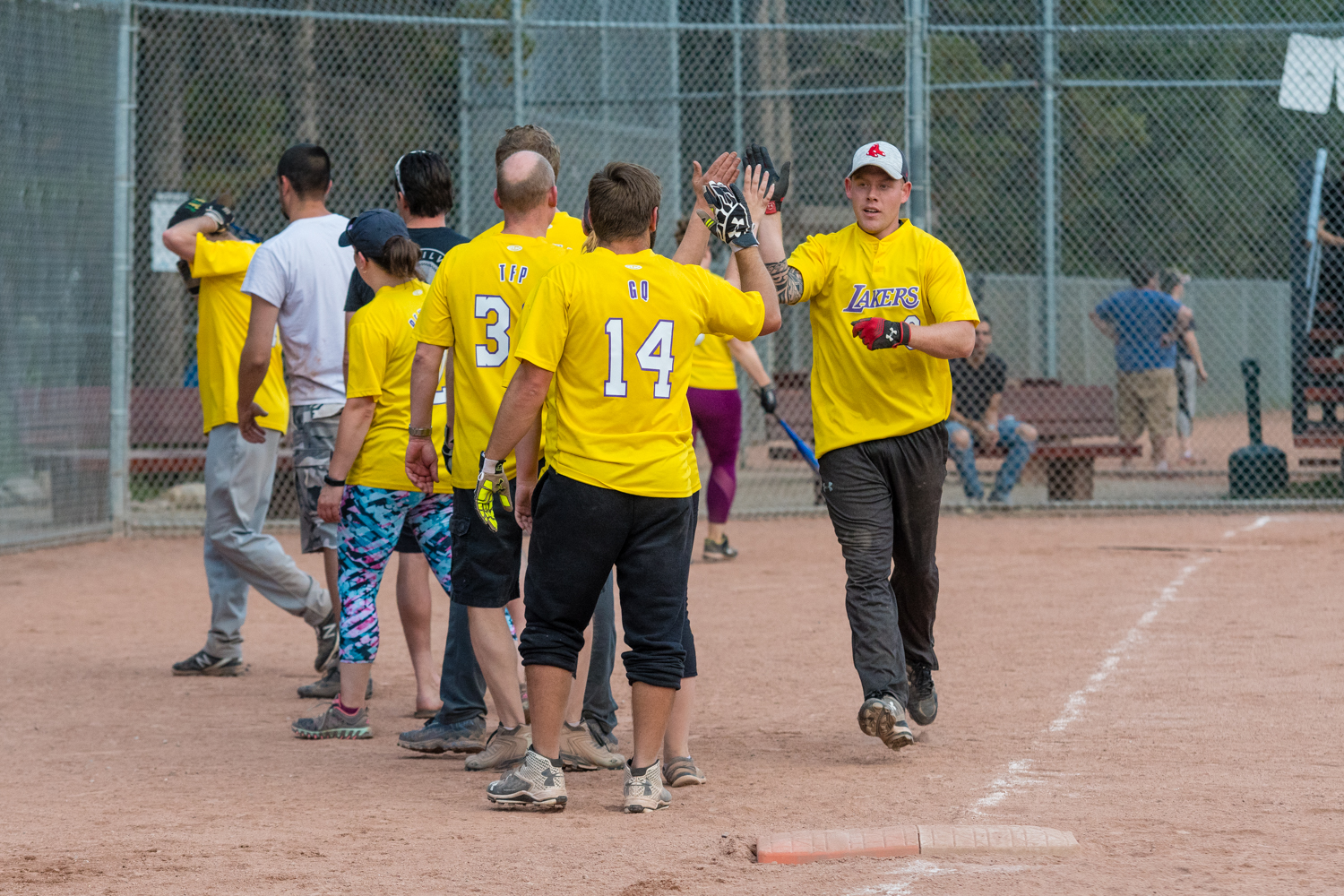 2017 08 23 Lakers vs Mud Trumpets-326.jpg