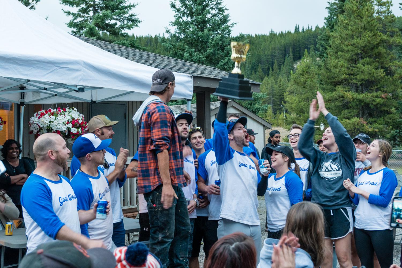 2017 08 24 Softball Finals-245.jpg