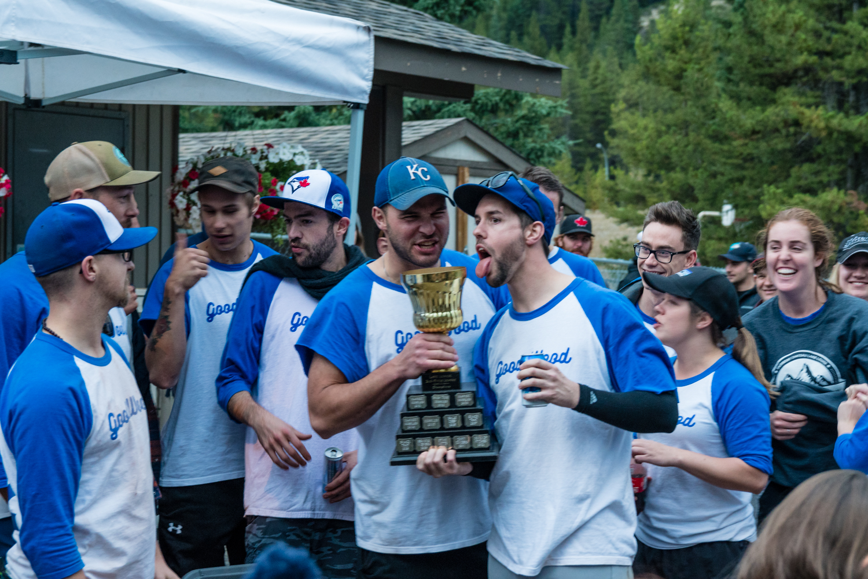 2017 08 24 Softball Finals-254.jpg