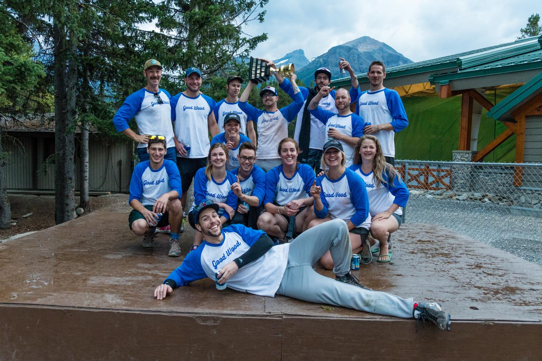 2017 08 24 Softball Finals-272.jpg