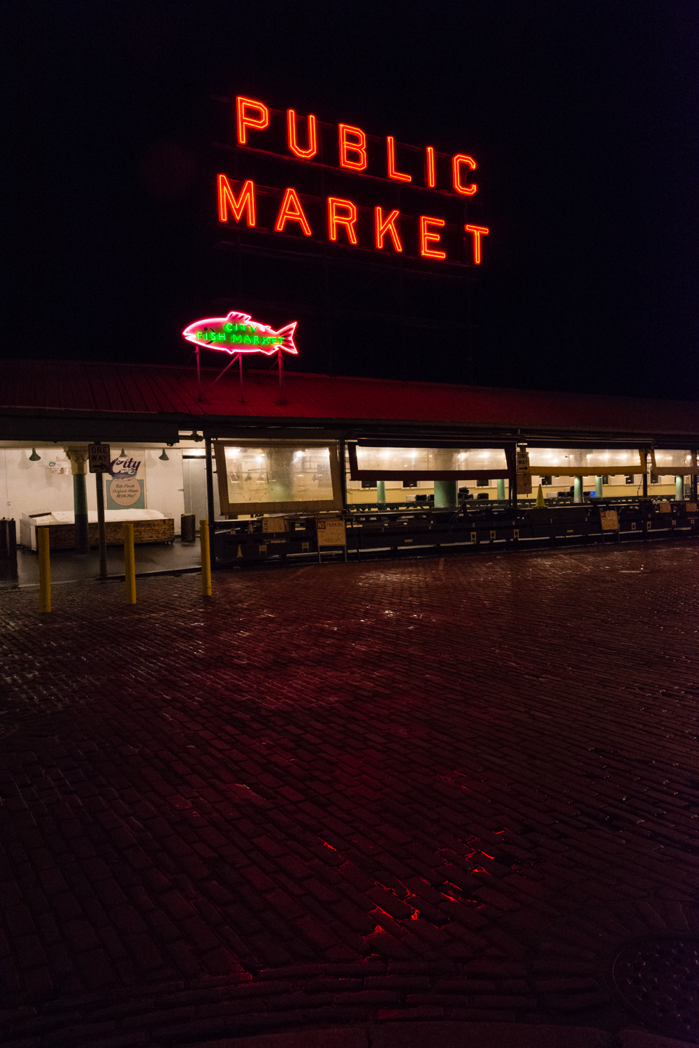 2016 10 24 Seattle Night-13.jpg