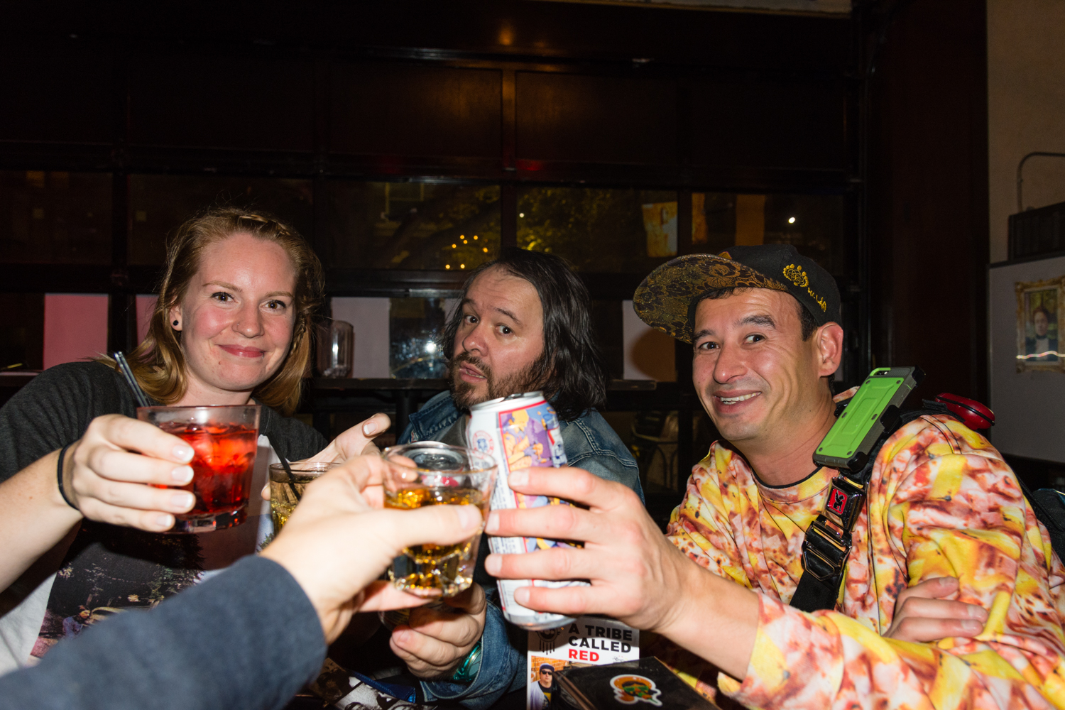 2016 10 25 Bar Crawl-19.jpg