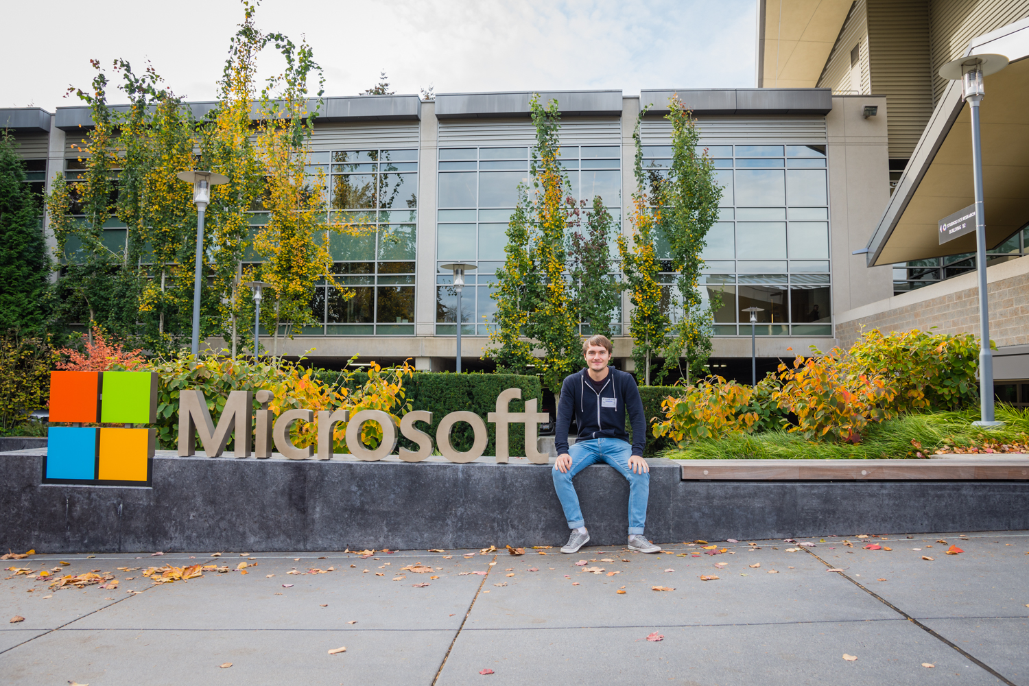 2016 10 25 Seattle Microsoft-40.jpg