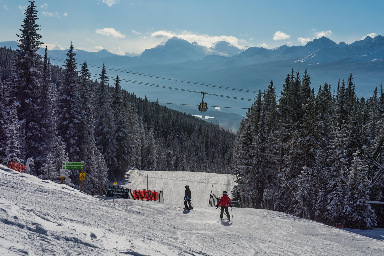 2017 01 10 Lake Louise Ski I-86.jpg