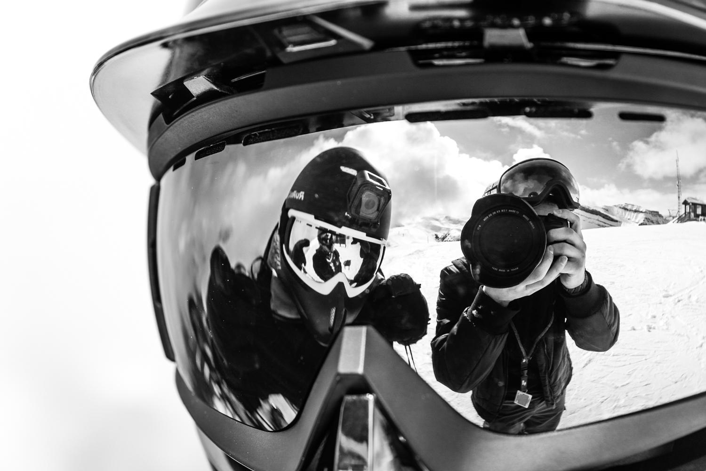 2017 03 30 Snowboarding I-17.jpg