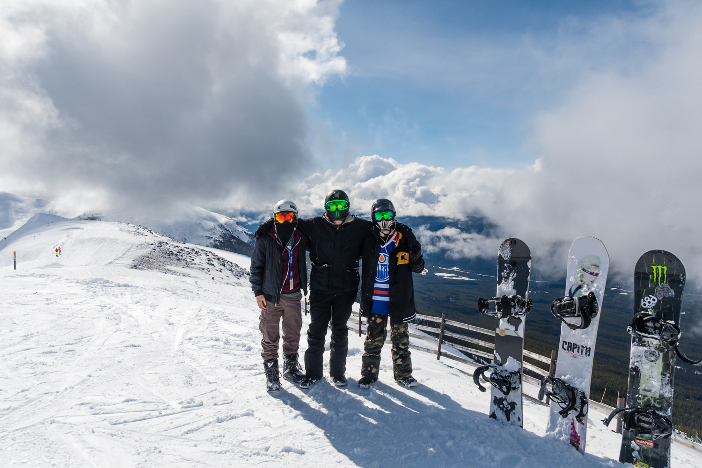 2017 03 30 Snowboarding I-4.jpg