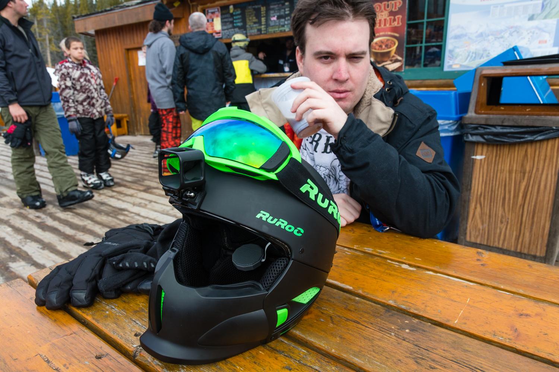2017 03 30 Snowboarding I-29.jpg