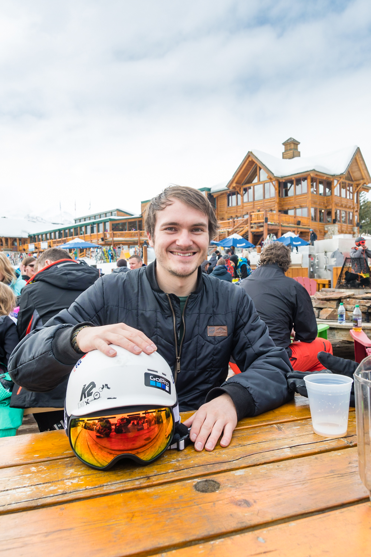 2017 03 30 Snowboarding I-36.jpg