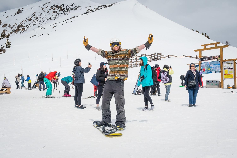 2017 05 07 Lake Louise Ski Final-41.jpg