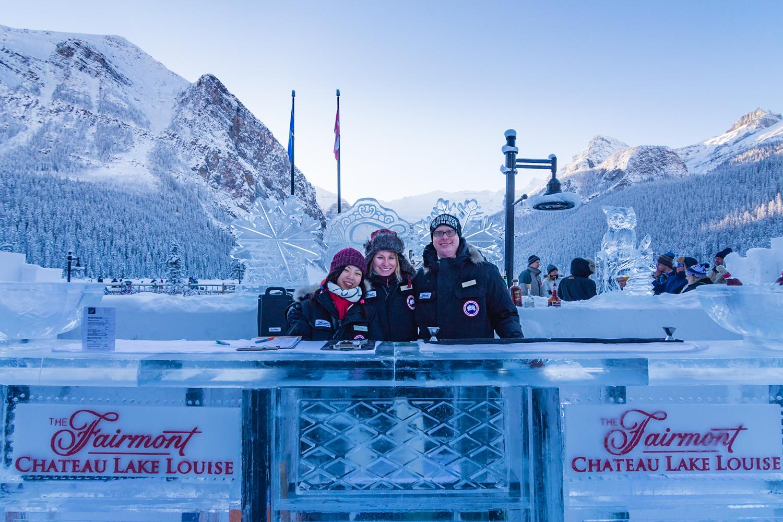 2016 12 28 Lake Louise Ice-10.jpg