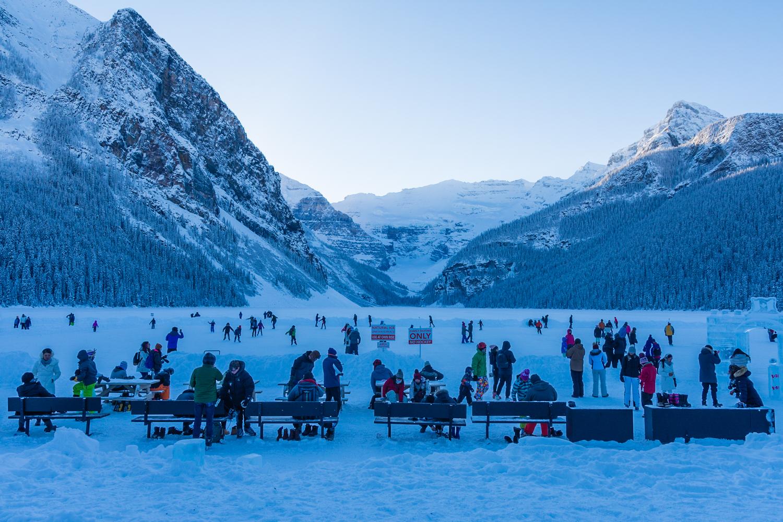 2016 12 28 Lake Louise Ice-21.jpg