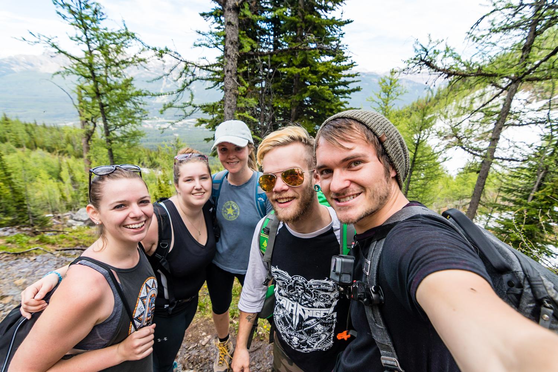 2017 06 25 Mount Fairview Hike-121.jpg