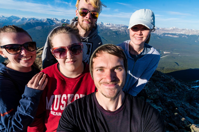 2017 06 25 Mount Fairview Hike-282.jpg