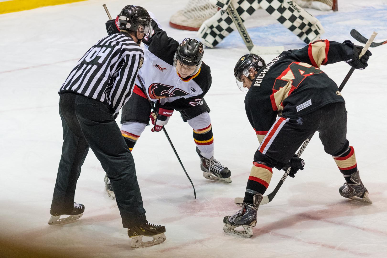 2017 10 10 Rossburn Hockey-308.jpg