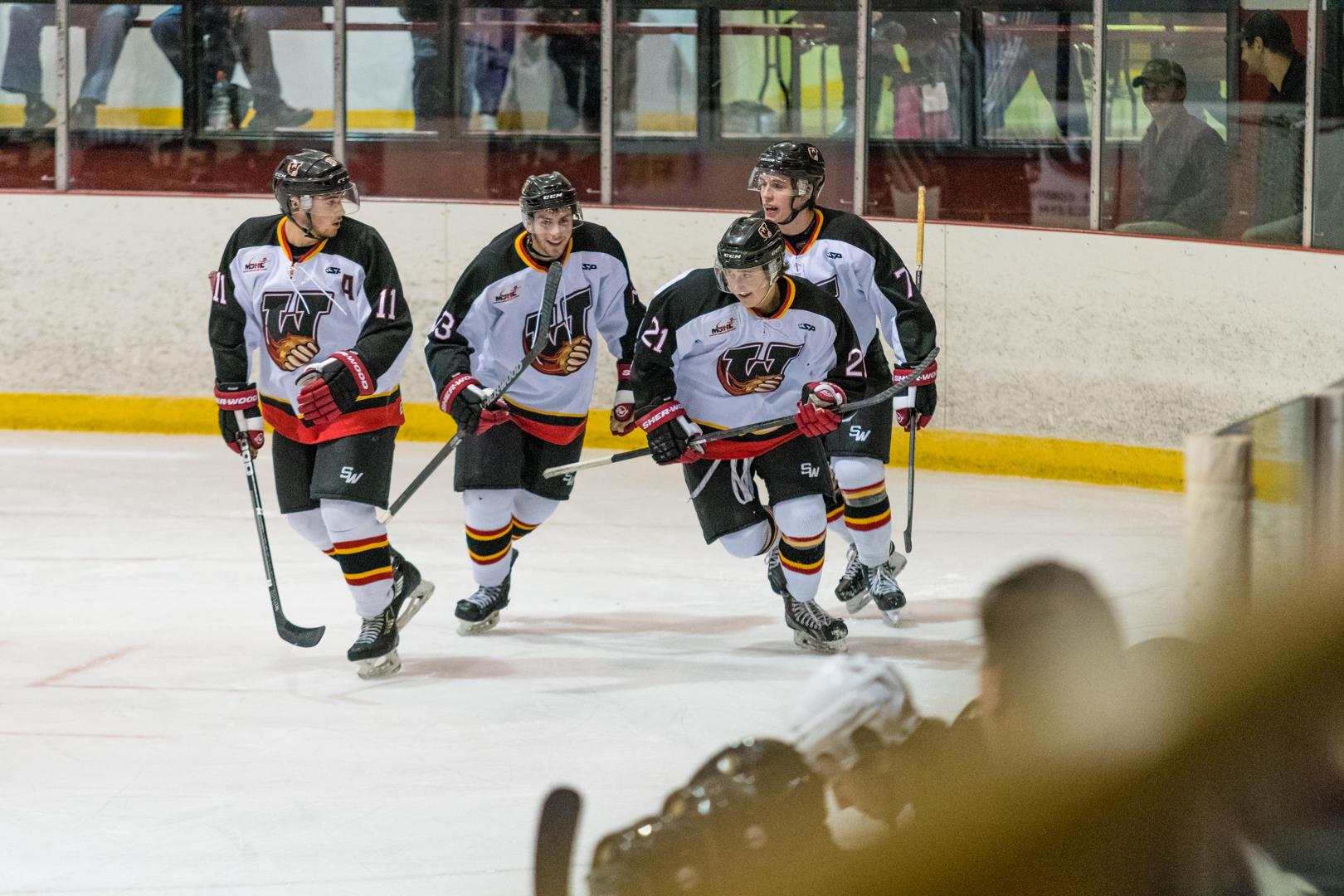 2017 10 10 Rossburn Hockey-357.jpg