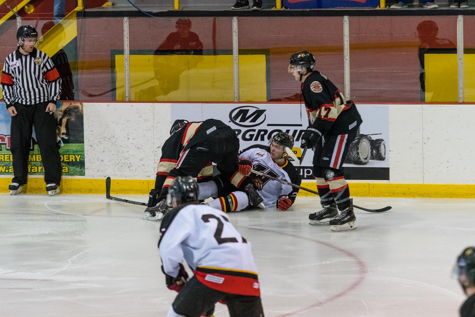 2017 10 10 Rossburn Hockey-389.jpg