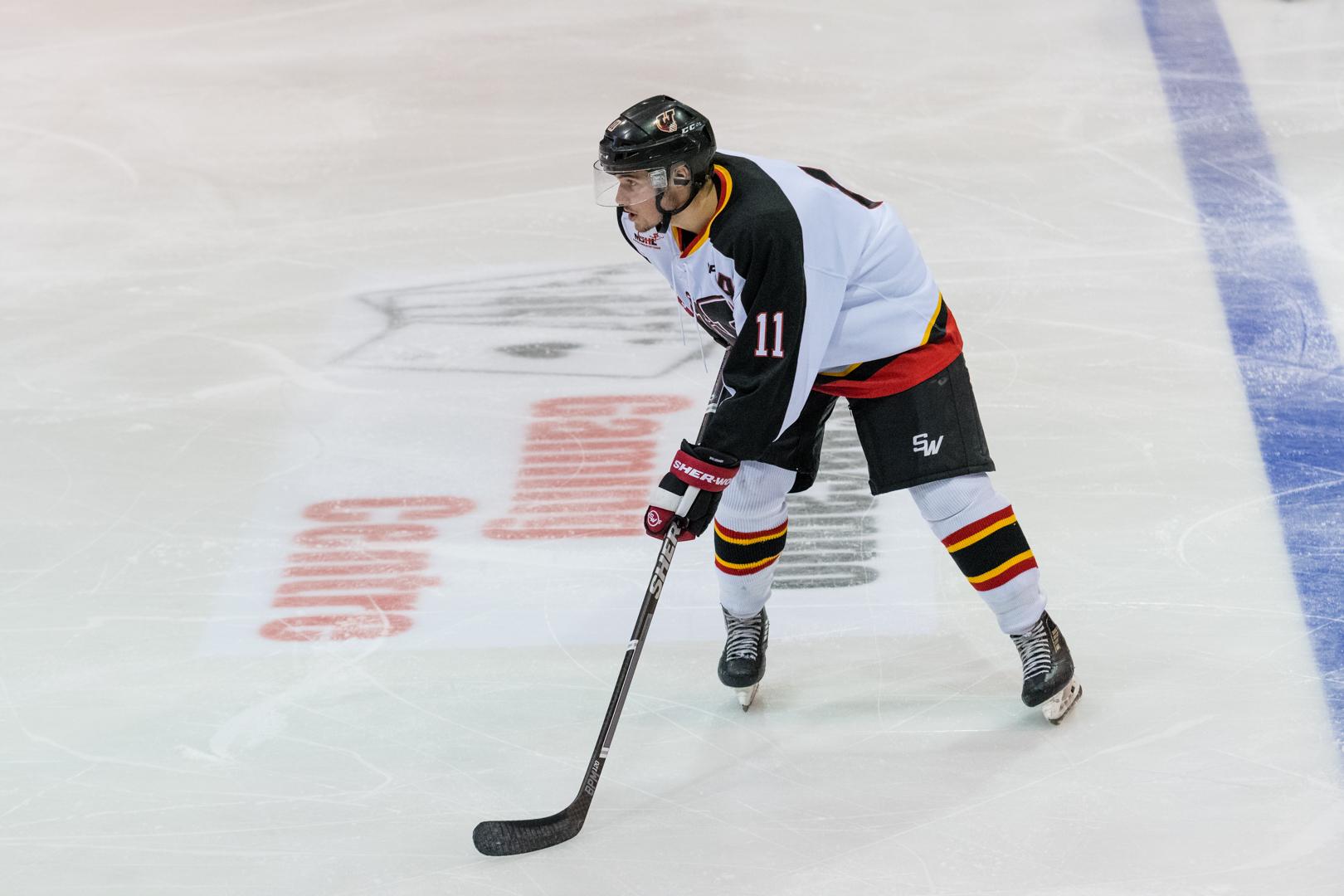 2017 10 10 Rossburn Hockey-393.jpg