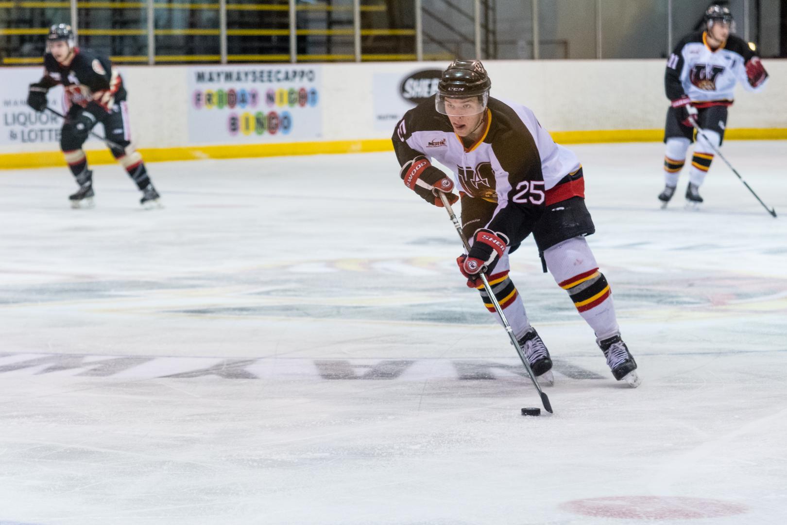 2017 10 10 Rossburn Hockey-459.jpg