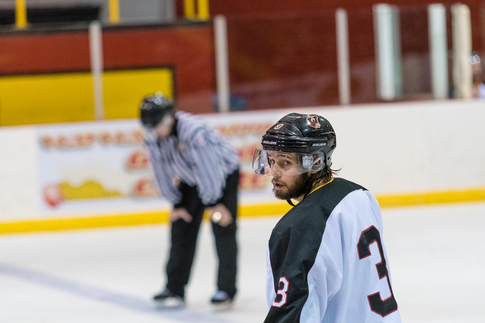 2017 10 10 Rossburn Hockey-621.jpg