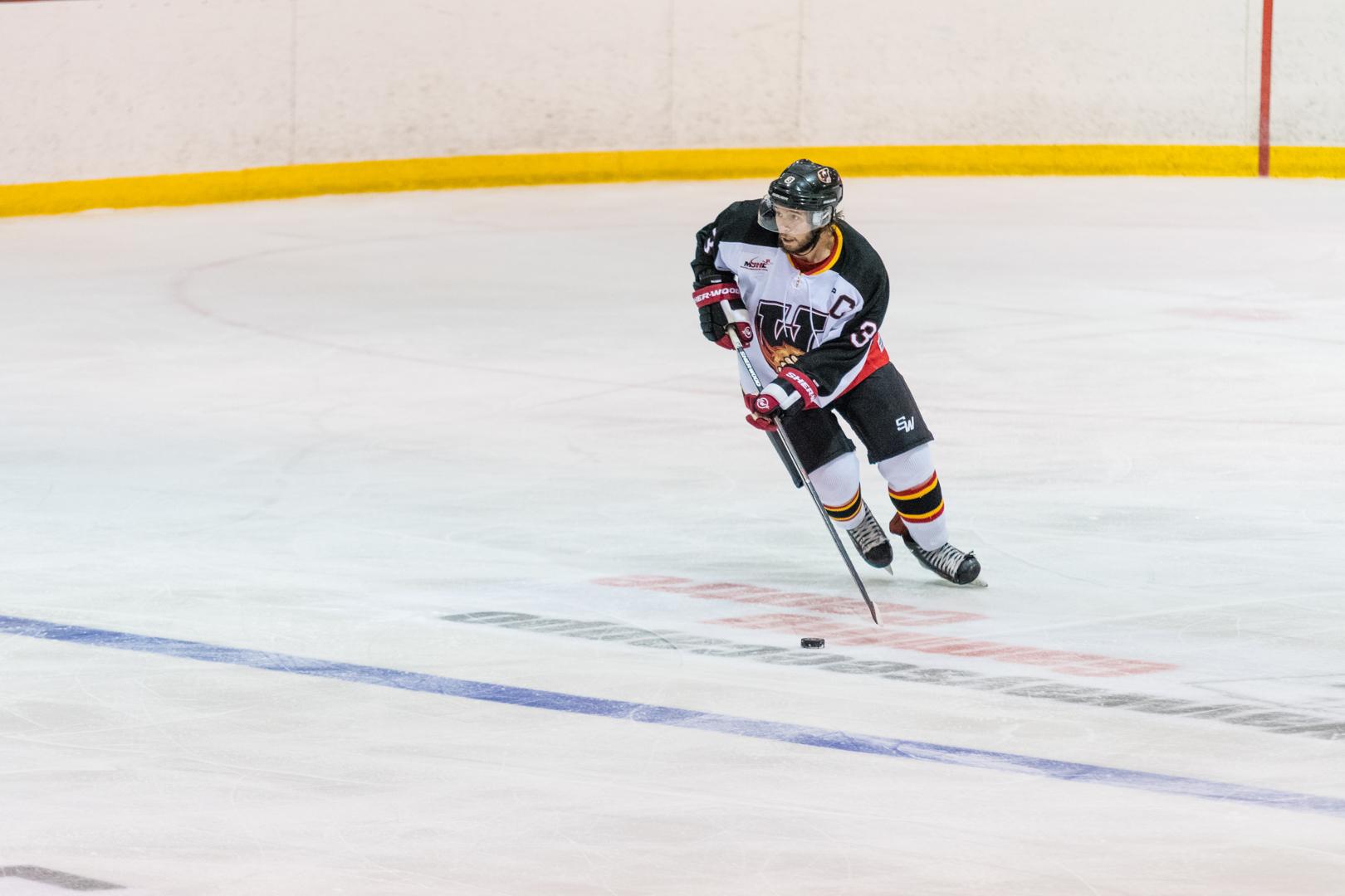 2017 10 10 Rossburn Hockey-762.jpg