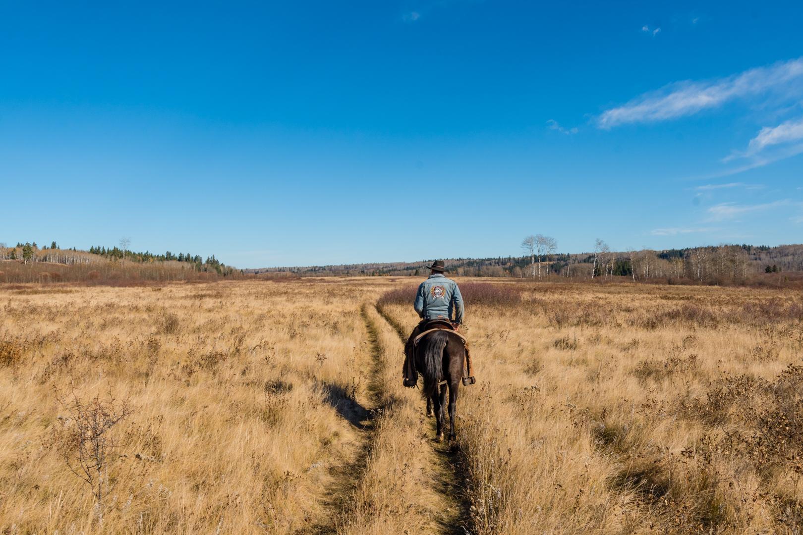 2017 10 16 Riding Mountain-16.jpg